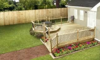 Small Backyard Covered Patio Ideas » Ideas Home Design