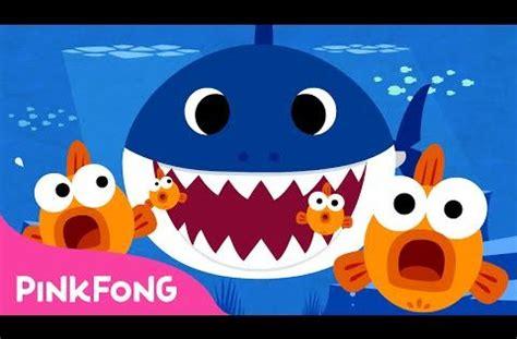 poem brain the hermit baby shark animal songs pinkfong songs for children