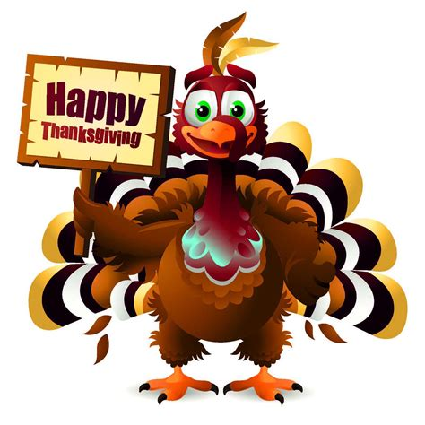 thanksgiving turkey pictures thanksgiving turkey pictures turkey clipart images turkey day 2017