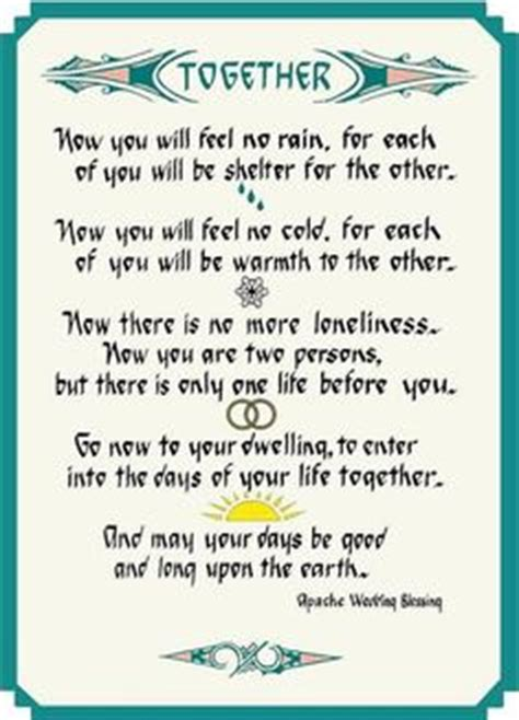 Wedding Blessing Humorous by American Animal Symbols Quot Is Sometimes Given