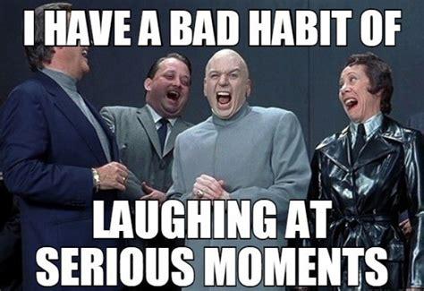 Meme Evil Laugh - dr evil laugh meme www pixshark com images galleries