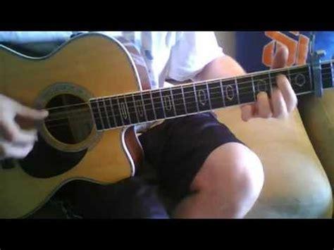 guitar tutorial james taylor james taylor quot copperline quot guitar lesson part 1 revised