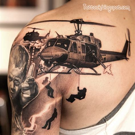 best tattoos of all time the best 3d tattoos designs and ideas of all time best