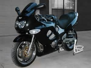 2006 Suzuki Katana 750 2006 Suzuki Katana 750 Moto Zombdrive