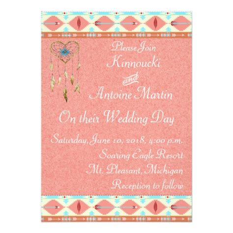 wedding invitations american american wedding invitation zazzle