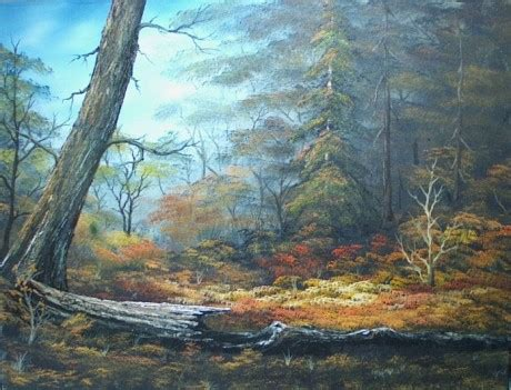 bob ross paintings for sale pbs landscape classes landscape painting classes