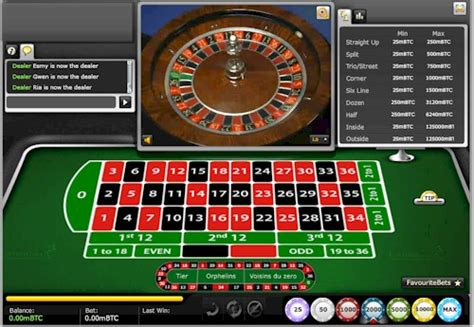 How To Make Money On Roulette Online - play roulette online for free avoid rigged software
