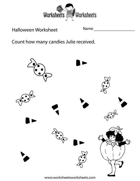kindergarten halloween pattern worksheets halloween worksheets kindergarten common cut and
