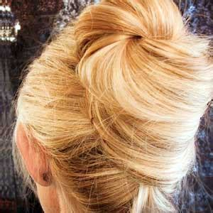 french roll updo steps 301 moved permanently