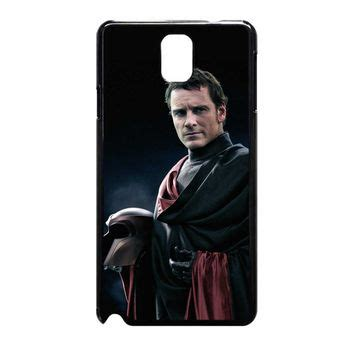 Casing Samsung Galaxy Note 4 The X Magneto Custom Hardcase Co shop 3 best friend cases on wanelo