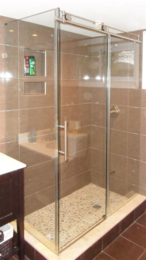 17 Best Images About Doors More Shower Doors On Shower Doors And More