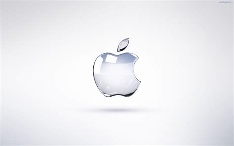 apple hd wallpaper apple logo hd wallpapers wallpaper cave