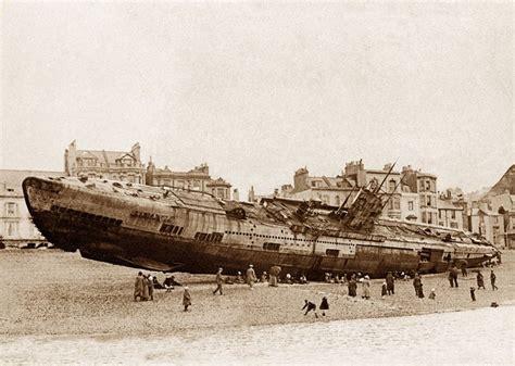 german u boats missing war news updates looking for sungen german wwi u boats