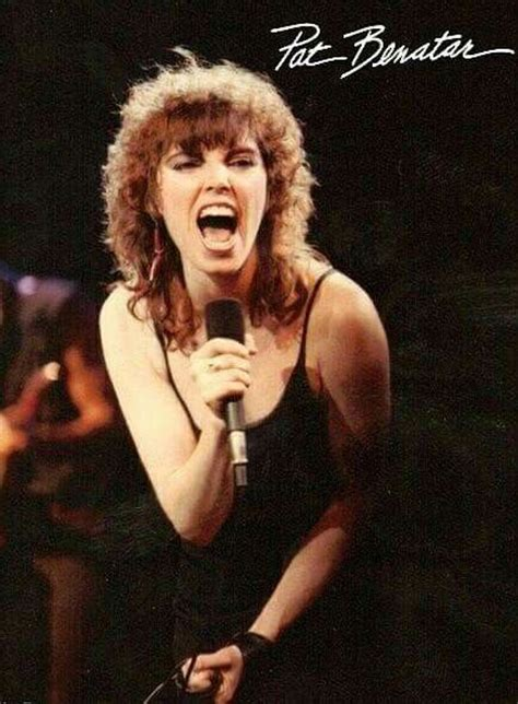 pat benatar best of 17 best images about pat benatar on pat