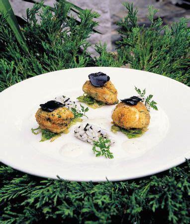 imagenes de langostas negras mejores 314 im 225 genes de aperitivos alta cocina en