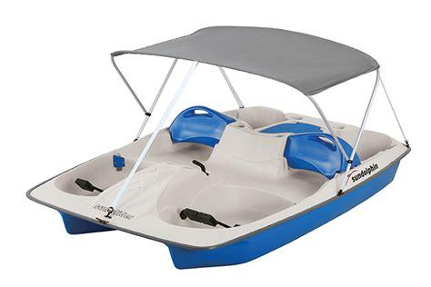 sun dolphin paddle boat weight capacity sun dolphin sun slider sundolphin boats