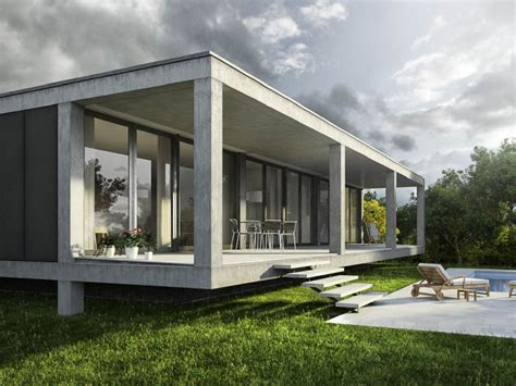 Architectural Renderings by Architectural Rendering Exterior And Interior Renderings