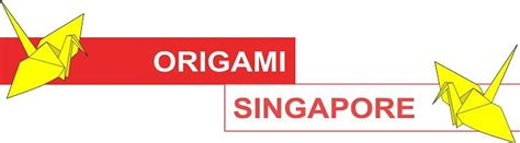 Where To Buy Origami Paper In Singapore - where to buy origami paper in singapore 28 images