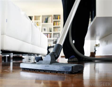 Can You Vacuum Wood Floors by What Is The Best Way To Clean Hardwood Floors With Pictures