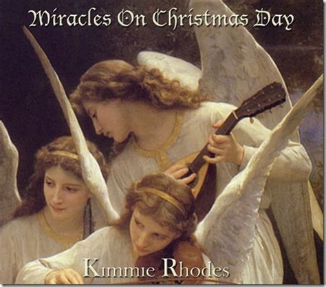 The Miracle Season Backstory Kimmie Miracles On Day Beat