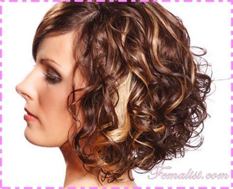 Rambut Sambungan Keriting model rambut segi panjang keriting images