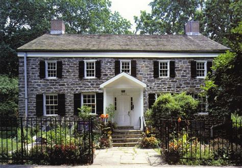 varian house 9 historic buildings that been moved in nyc