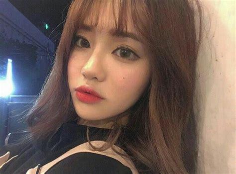 imagenes coreanas llorando 4278 best shin sho hae images on pinterest ulzzang