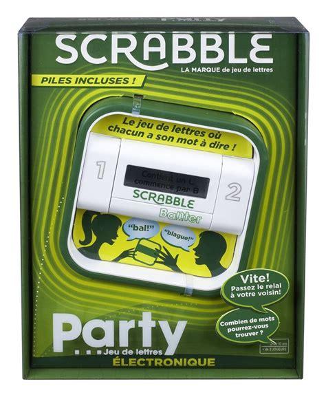 goy scrabble mot scrabble avec y