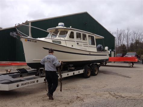 eastern boats milton nh post your rosborough pictures the hull truth boating