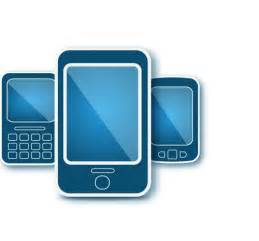 mobile device mobile device management images