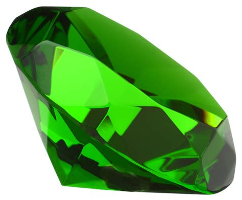 Emerald Clipart emerald princess cut free images at clker vector clip royalty free