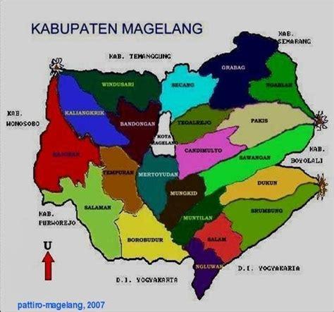erafone kabupaten sukoharjo jawa tengah info magelang kabupaten magelang