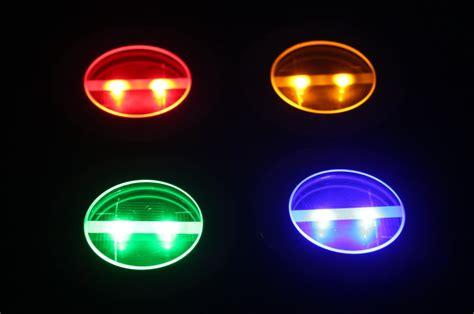 solar led brick lights brick light underground solar powered led bl qh 12a