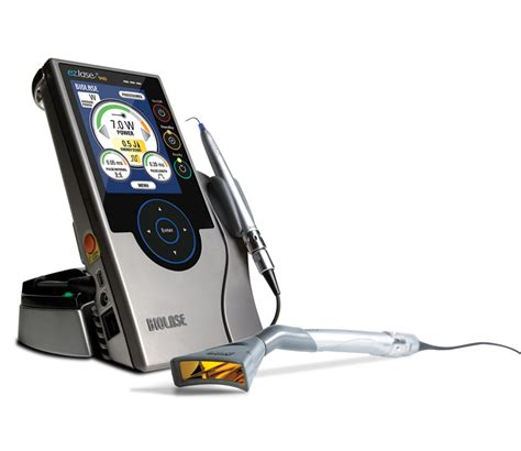 price of laser diode diode laser dental price 28 images quickly compare dental diode lasers with disposable tips