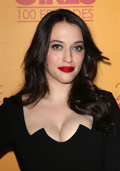 how to create kat dennings celebrity hairstyle on 2 broke girls kat dennings 2 broke girls 100th episode celebration