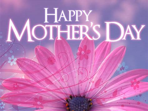 happy mother day images wallpapers pics  fb