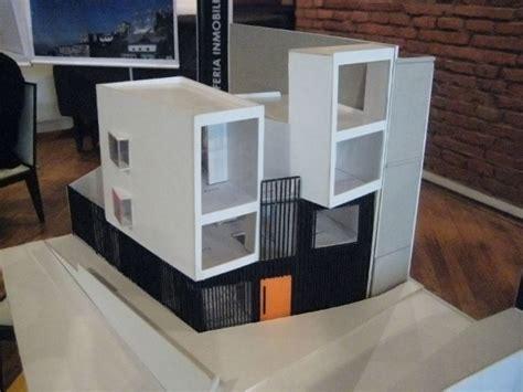 imagenes de maquetas minimalistas galer 237 a de vivienda stuardo molo arquitectos 20