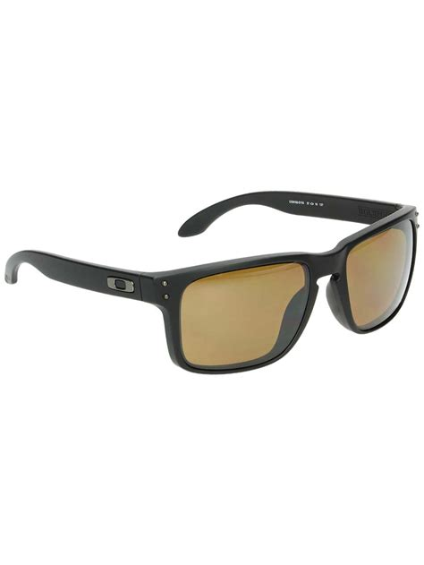 pangkon u baut xl silver buy oakley silver xl matte black at blue tomato