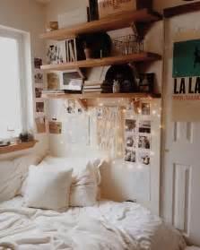 25 best ideas about tumblr bedroom on pinterest tumblr cute bedroom ideas tumblr