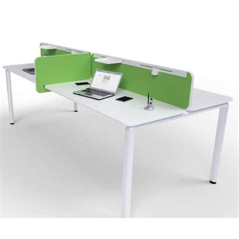 Office Desk Screens Flite Office Screens Wave Office Ltd