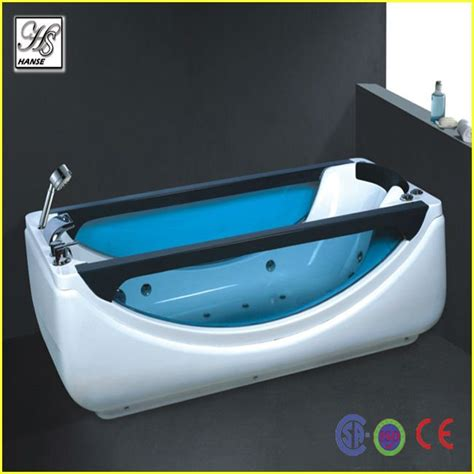 Low Price Tubs Compare Prices On Walk In Tub Shopping Buy Low