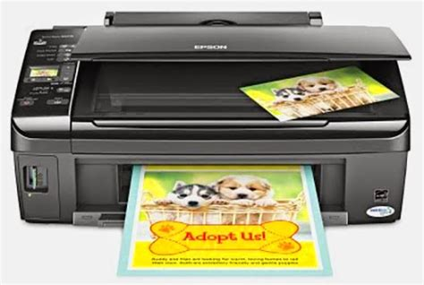 resetter epson nx420 download epson stylus nx420 resetter driver and resetter