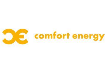 comfort energy řeš 237 me vaše st 237 žnosti na comfort energy a energetick 233