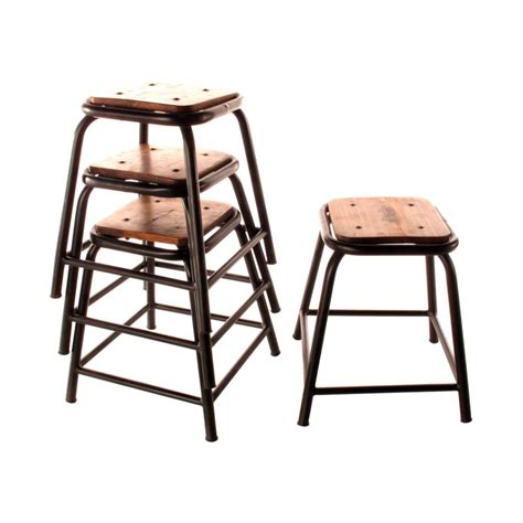 wood bar stools without backs natural wood bar stools with backs home design ideas