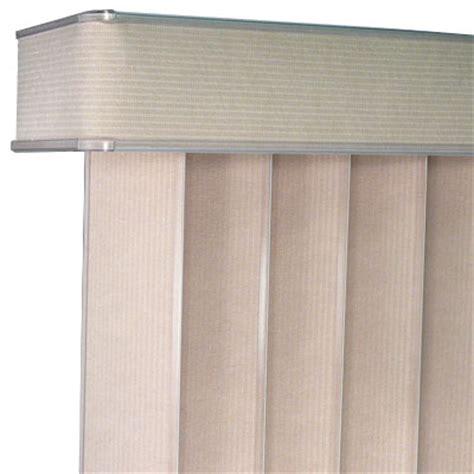 Window Cloth Blinds - cloth blinds 2017 grasscloth wallpaper