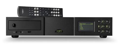 naim multi room naim multiroom update is now available for