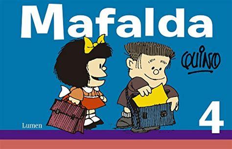 mafalda 2 fumetti e manga panorama auto