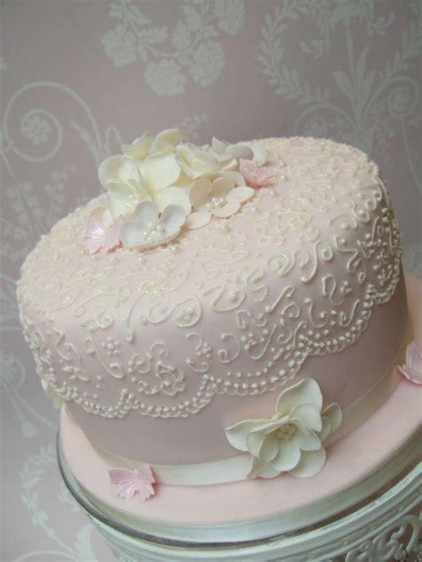 vintage themed birthday cakes the 25 best ideas about vintage birthday cakes on