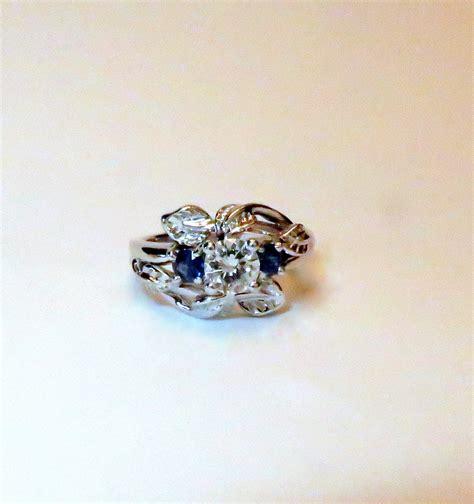 redesign wedding ring inexpensive navokal