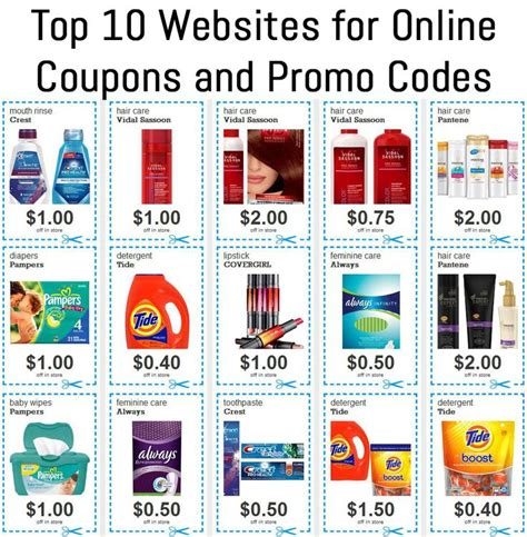 totally free printable grocery coupons 93 best free sles images on pinterest free sles